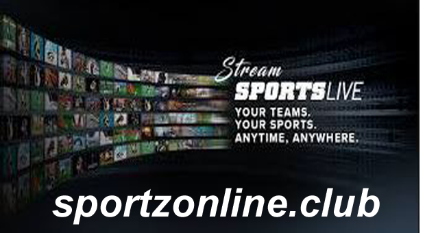 YourSports Streaming?